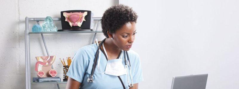 Tips for success in nursing school