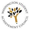 Washington Student Achievement Council Logo