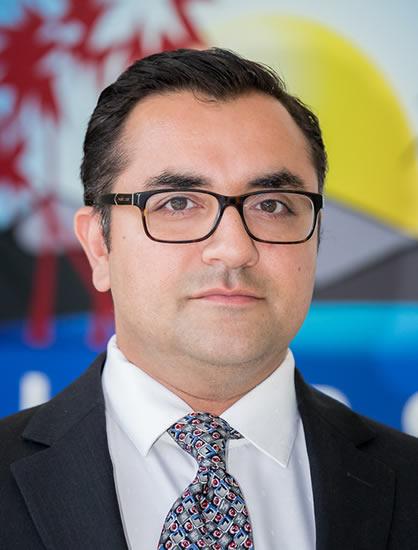 khalid-hoqoq