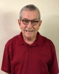 Edward Wirth, Jr, PhD