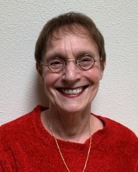 Enid Richey, PhD