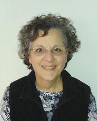Janet Booker, EdD