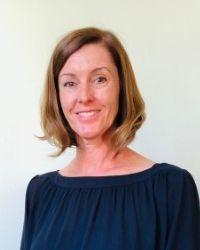 Jennifer Bessel, PhD