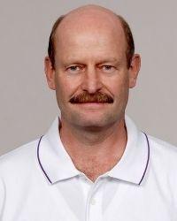 Jeremy Grabbe, PhD