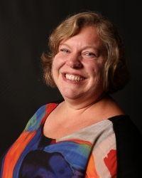 Melanie Shaw, PhD