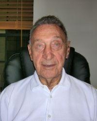 Mike Neff, JD