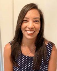 Nicole Johnson-Nguyen, PsyD