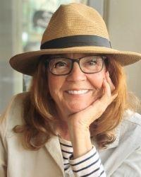 Patricia Mann, PsyD