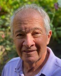 Ron Muchnick, PhD