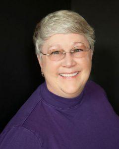 Dr. Tami McHugh