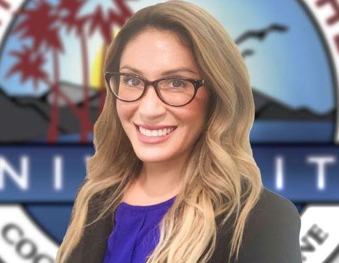 Perla Nguyen Headshot