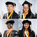 CalSouthern 2020 Graduates Receive Degrees and Inspiration Virtually